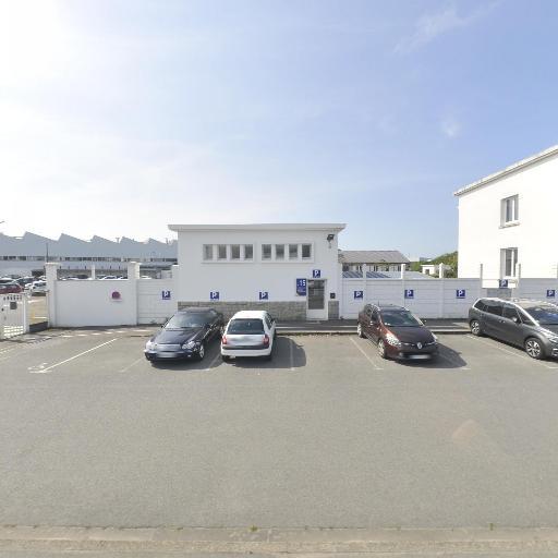 Comité D'Etablissement Michelin - Syndicat de salariés - Vannes