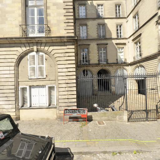 Le Temple Du Jeu - Jouets et jeux - Nantes