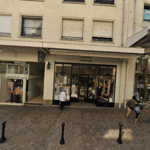 Craftholic-atlantic - Jouets et jeux - Nantes