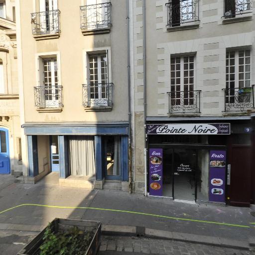 MJL beauty - Esthéticienne à domicile - Nantes