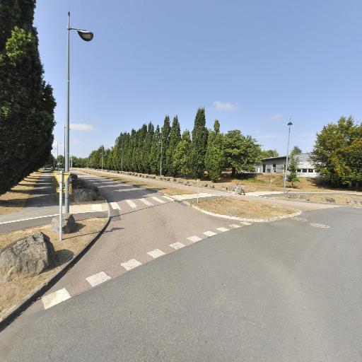 Devopsys - Installation téléphonique - Limoges