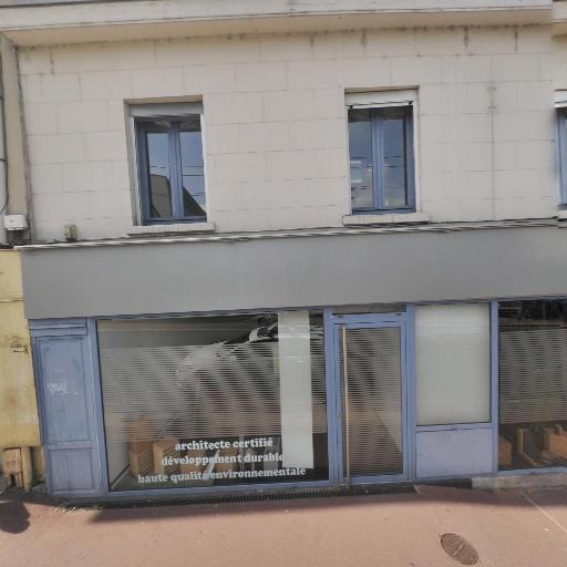 Rmp - Dépannage d'électroménager - Limoges