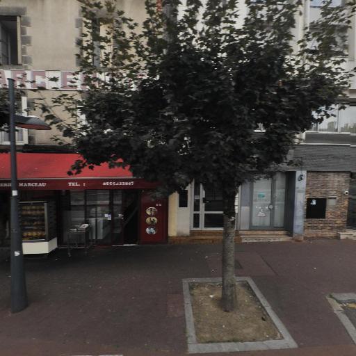 Espace de bien-être Joie De Vivre - Cours de yoga - Limoges