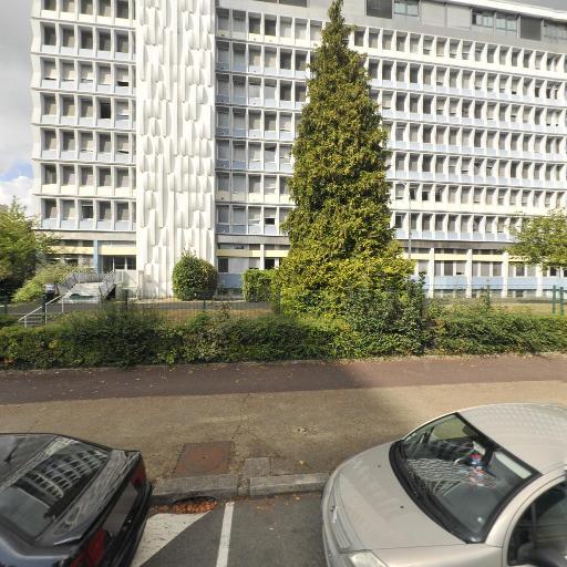 Centre Information Régional Sur Les Risques Professionnels - Sécurité sociale - Limoges