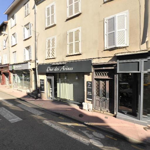Seniors Compagnie - Services à domicile pour personnes dépendantes - Limoges