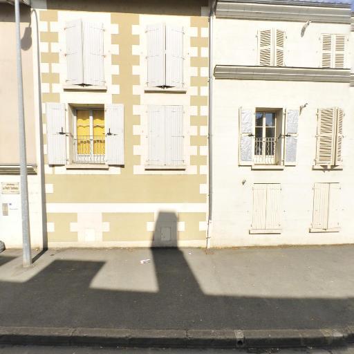 Filet A Bulles - Entrepreneur et producteur de spectacles - Poitiers