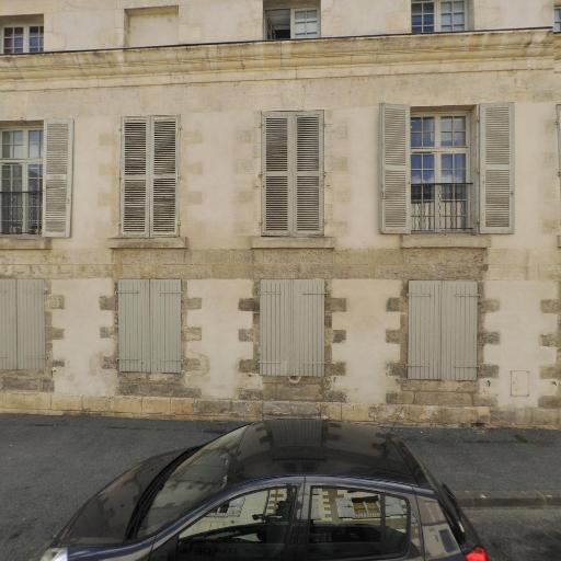 Ra Compagnie - Entrepreneur et producteur de spectacles - Poitiers