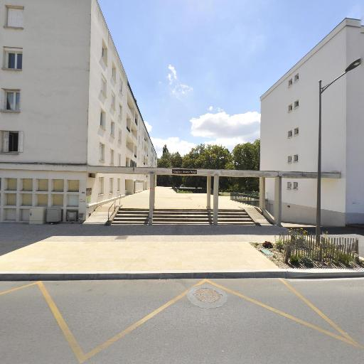 Pharmacie Messedi - Pharmacie - Poitiers