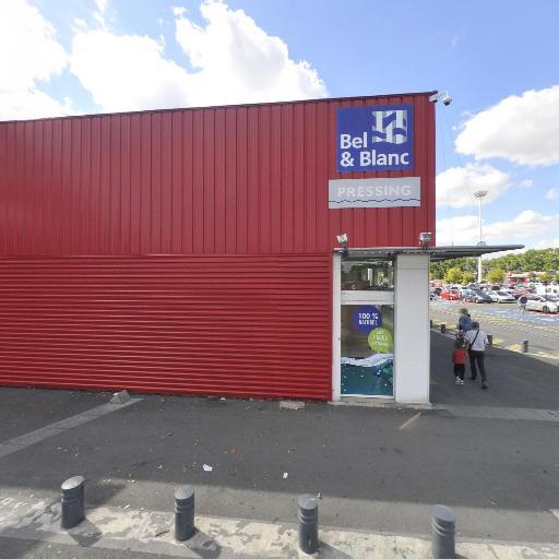 Actu'Eyes - Opticien - Poitiers