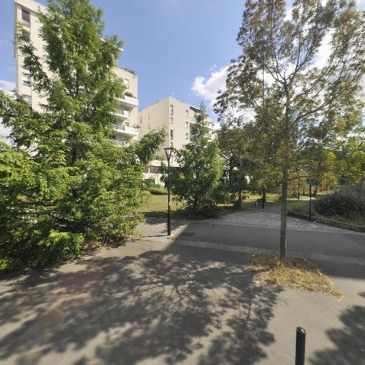Ekhoos - Enseignement pour les professions artistiques - Nantes