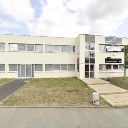 Potentiel - Conseil en formation et gestion de personnel - Nantes
