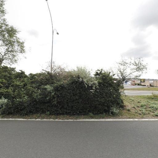 Boutique SFR NANTES DOULON - BOTTIERE - Vente de téléphonie - Nantes