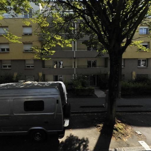 Berramdane Mustapha - Médecin psychiatre - Nantes