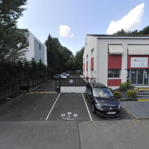 Mission Locale Pour L'Insertion Des Jeunes - Orientation et information scolaire et professionnelle - Nantes