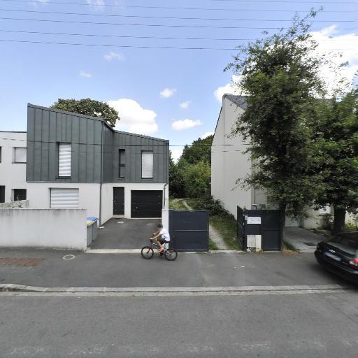 Alternego 44 - Agence immobilière - Nantes