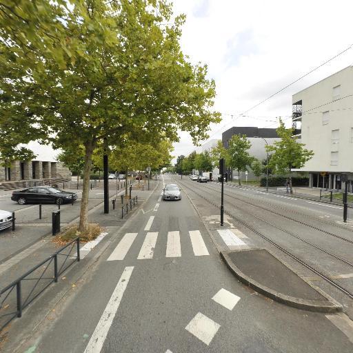 Ecole Sainte Claire d'Assise - École maternelle privée - Nantes