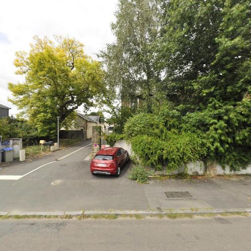 Periquitos - Location d'appartements - Nantes
