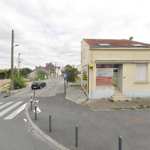 Adelin - Serrurier - Nantes