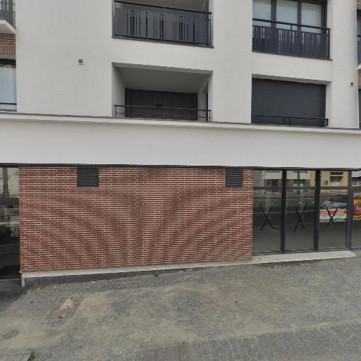 Métier Intérim & CDI - Agence d'intérim - Nantes