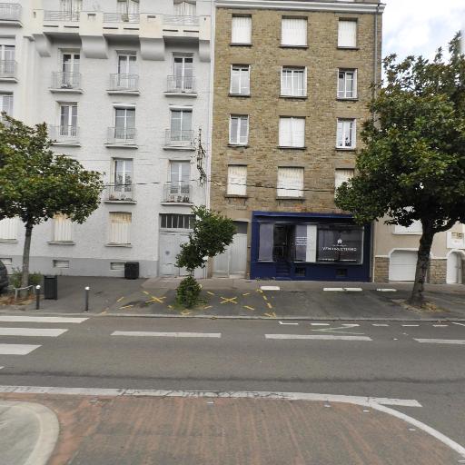 VENDirect'Immo - Agence immobilière - Nantes
