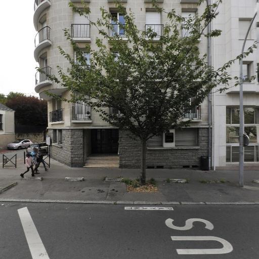 Bauquin Immobilier - Syndic de copropriétés - Nantes