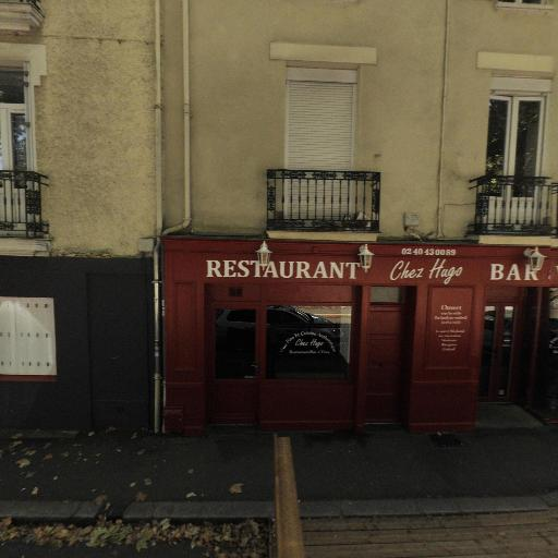 Sas Lokum - Boucherie charcuterie - Nantes