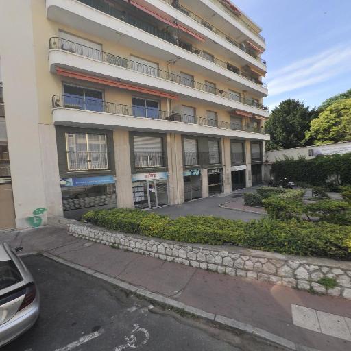 Office Transactions Immobilières - Agence immobilière - Montpellier