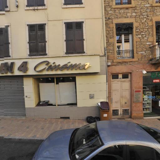 Pop Hair Formation - Enseignement pour la coiffure et l'esthétique - Villefranche-sur-Saône