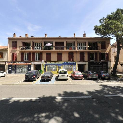 Senior Compagnie FD Services - Ménage et repassage à domicile - Avignon
