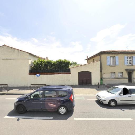 Richardson SA - Équipements pour salles de bain - Avignon