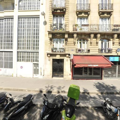 Urgence Grenelle Urgence Scooters - Agent concessionnaire motos et scooters - Paris