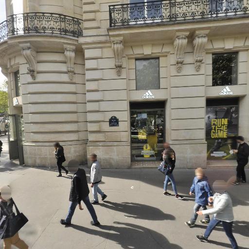Amen - Agence de publicité - Paris