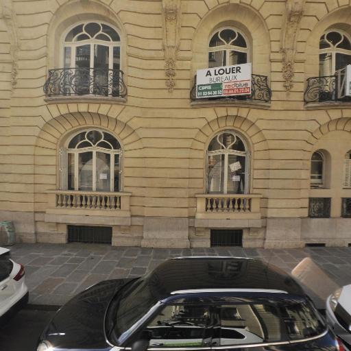 Moma Group - Agence de publicité - Paris