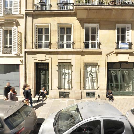 1tic - Éditeur de logiciels et société de services informatique - Paris