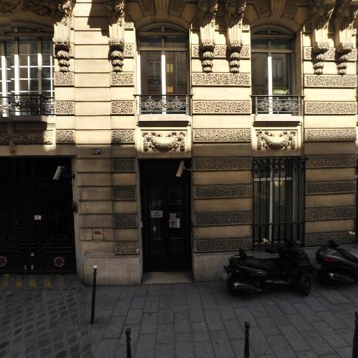 Sketchfab - Conseil, services et maintenance informatique - Paris