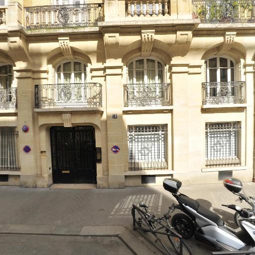 L'Agence du Court Métrage - Production, réalisation et distribution cinématographique - Paris