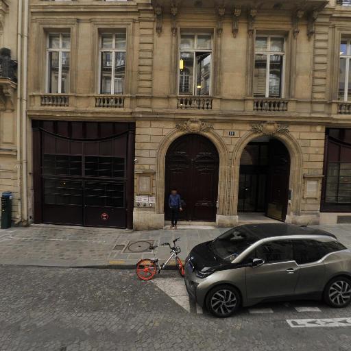 Grenke Location - Vente de matériel et consommables informatiques - Paris