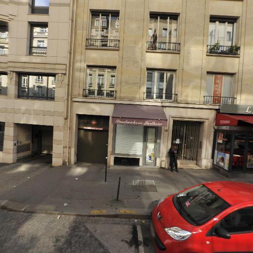 Association Sayas - Loisirs créatifs et travaux manuels - Paris