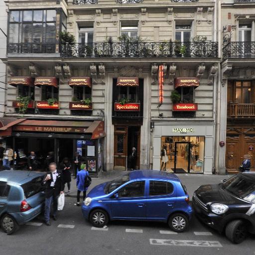 Altigrues - Entreprise de manutention et levage - Paris