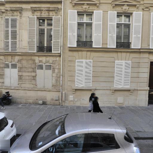 Marignan-films - Production, réalisation et distribution cinématographique - Paris