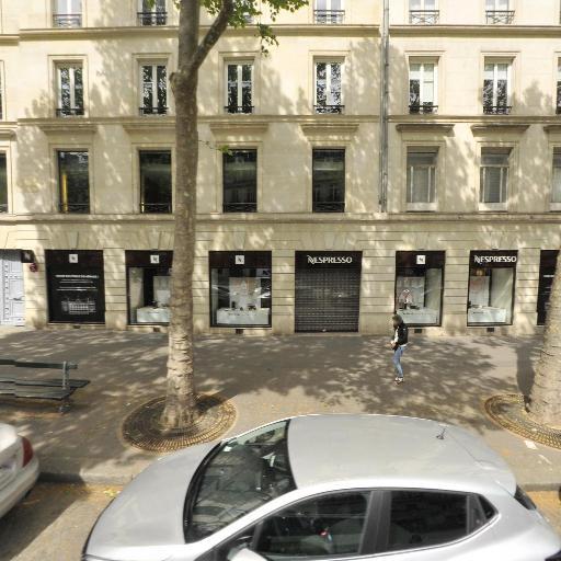 Soliha Paris Hauts de Seine Val d'Oise - Association humanitaire, d'entraide, sociale - Paris