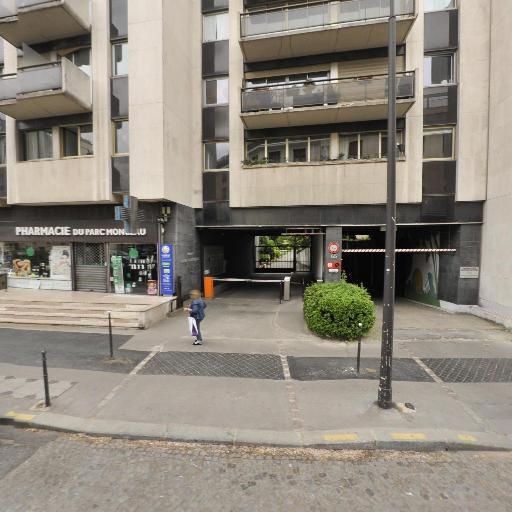 Coges - Organisation d'expositions, foires et salons - Paris