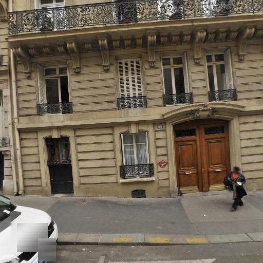 Super Id Super Sans Plomb - Conseil en communication d'entreprises - Paris