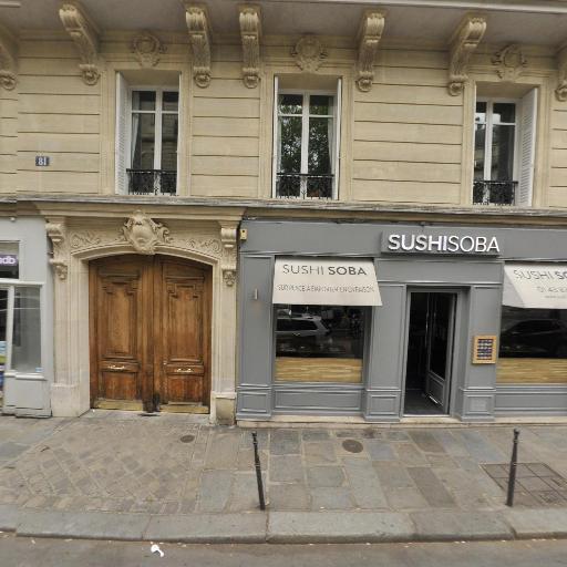 Optimeoo - Vente de matériel et consommables informatiques - Paris