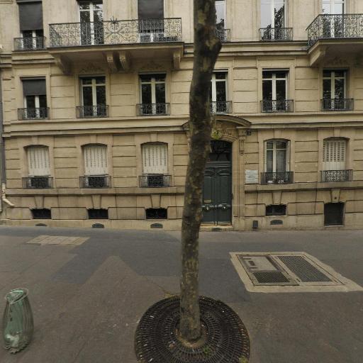 New World France - Photographe de portraits - Paris
