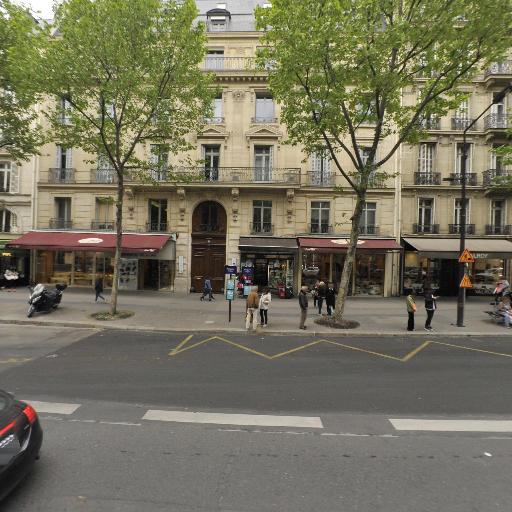 Vaillantis - Constructeur de maisons individuelles - Paris