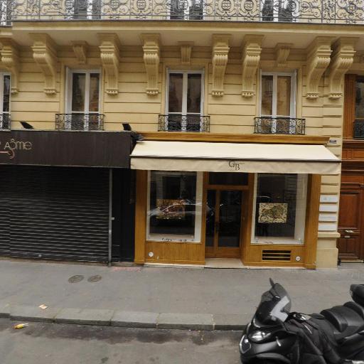 Eva&co - Agence marketing - Paris