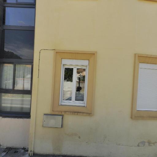 Institut Le Genevrier - Établissement pour enfants et adolescents handicapés - Nîmes