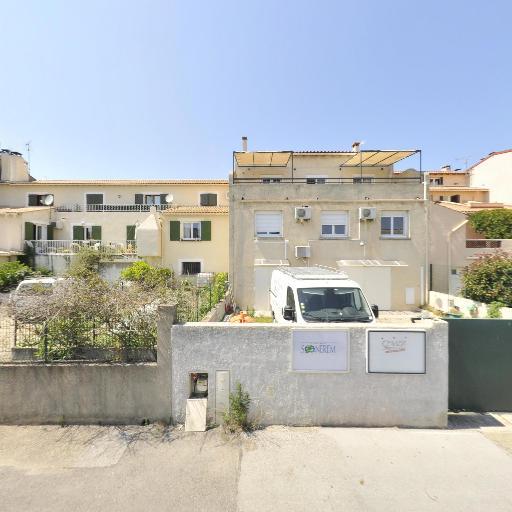 Sonerem - Construction et entretien de piscines - Nîmes