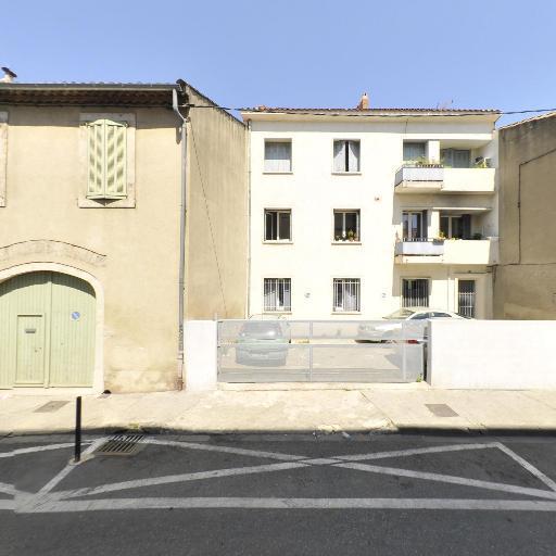 Faby - Bar à thèmes - Nîmes